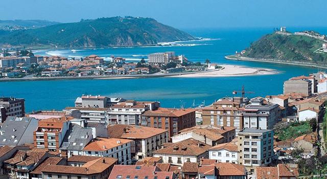 Mudanzas Asturias