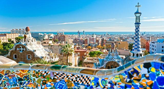 Mudanzas Barcelona